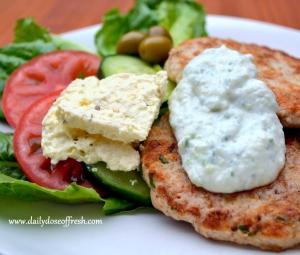 greek-open-burgers-171
