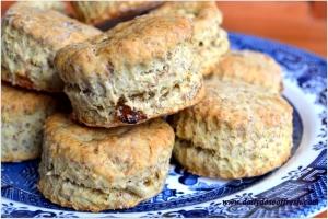wholewheat-scones