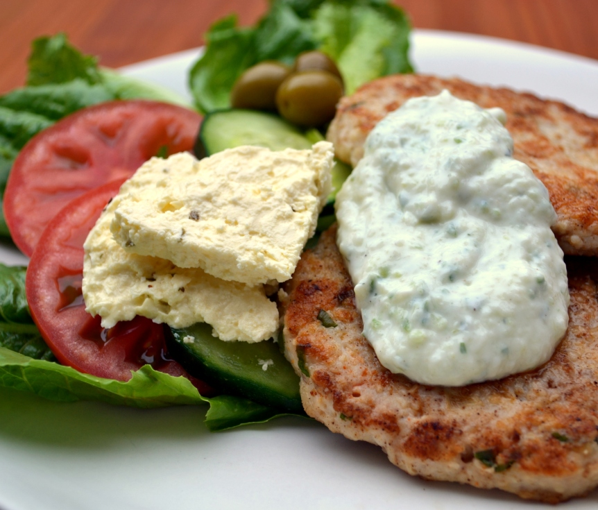 Greek open burgers (17)