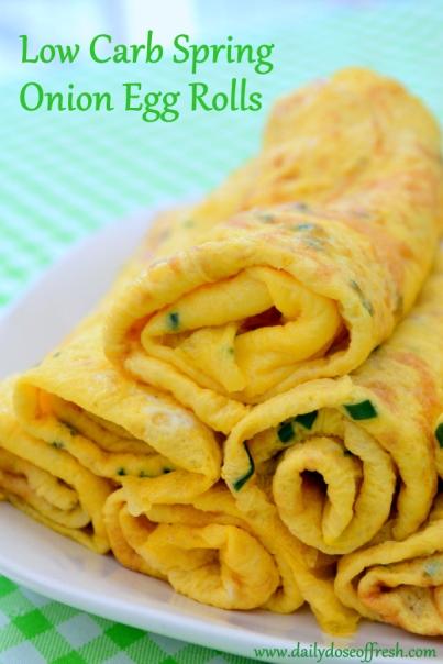 egg-rolls1