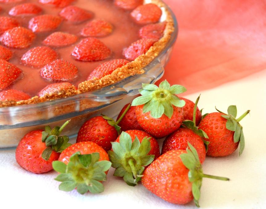 Strawberrytart_3