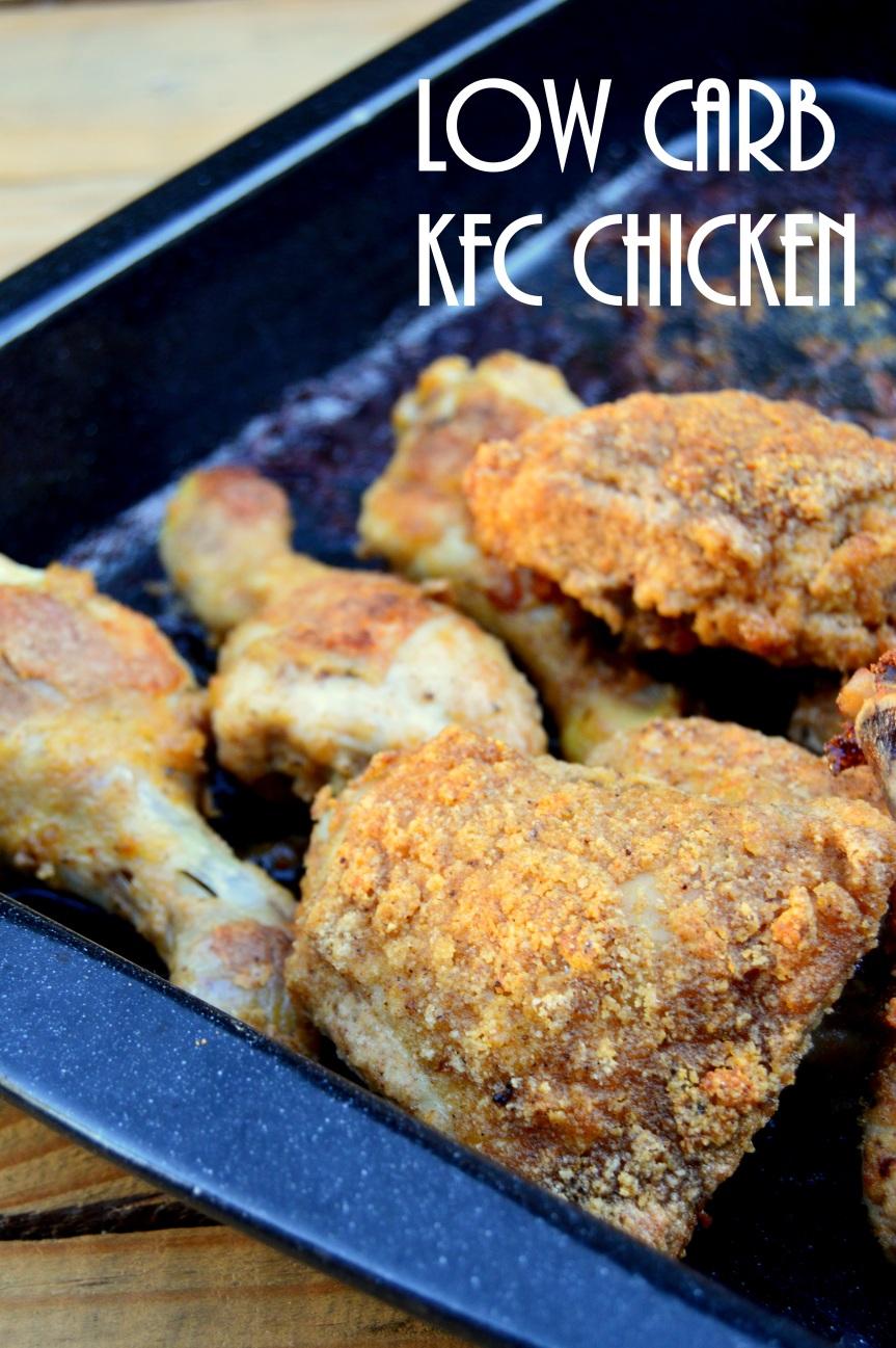 KFC_3